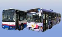 welove_busmuseum