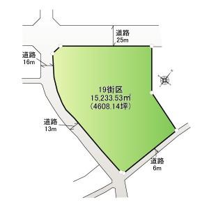 group_land_19gaiku